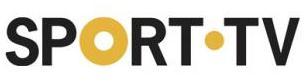 SportTV online gratis