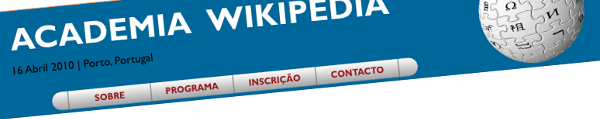 academiawikipedia Academia Wikipdia
