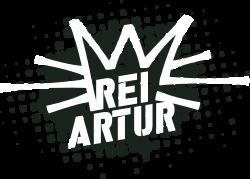 Rei-artur