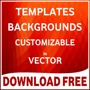 Download Free Background Vector