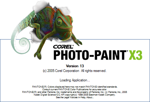 programas-de-fotos-corel_photo_paint_x3