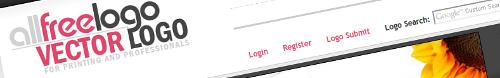 site-logotipos-gratis-allfreelogo