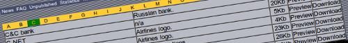 site-logotipos-gratis-logotype-ru