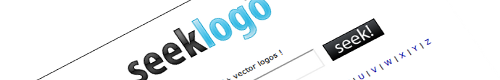 site-logotipos-gratis-seeklogo