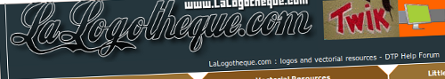 sites-logotipos-gratis-LaLogotheque