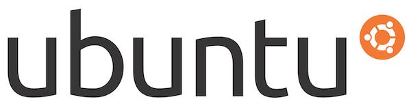 Ubuntu novo logotipo